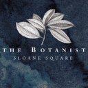 Botanist Sloane Sq
