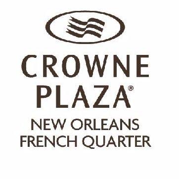 Astor Crowne Plaza