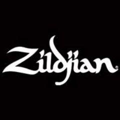 Zildjian Company