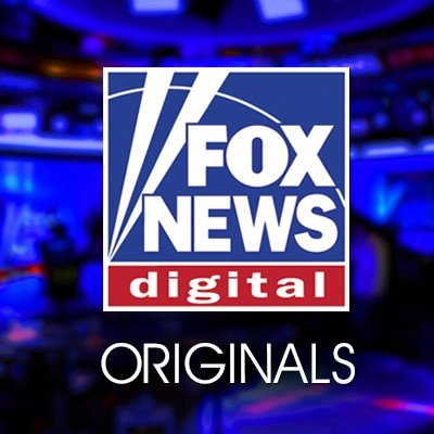 Fox News Originals