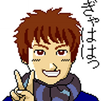 藍田優 | Social Profile