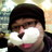 The profile image of naoki_snowmelts