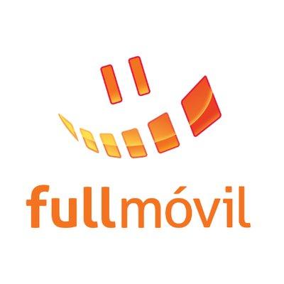 fullmóvil