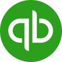 Intuit QuickBooks AU