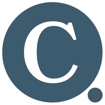 Cordovan  Twitter Hesabı Profil Fotoğrafı