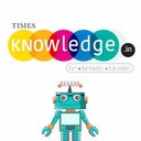 Times Knowledge