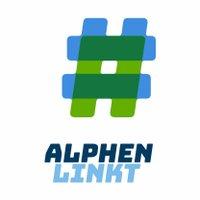 AlphenLinkt