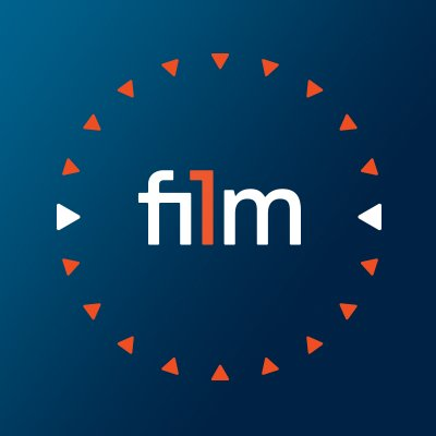Film1  Twitter Hesabı Profil Fotoğrafı