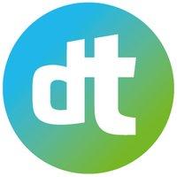 DigitotaalNL