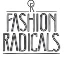 Fashion Radicals