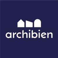 @_Archibien