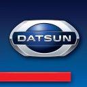 DatsunIndia