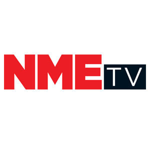 NME TV Social Profile