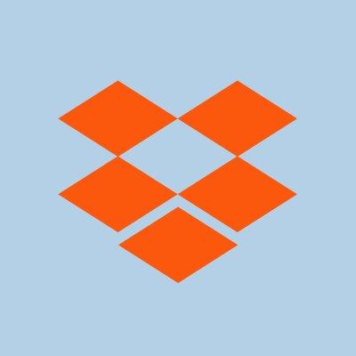 Dropbox Support