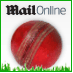 Daily Mail Cricket