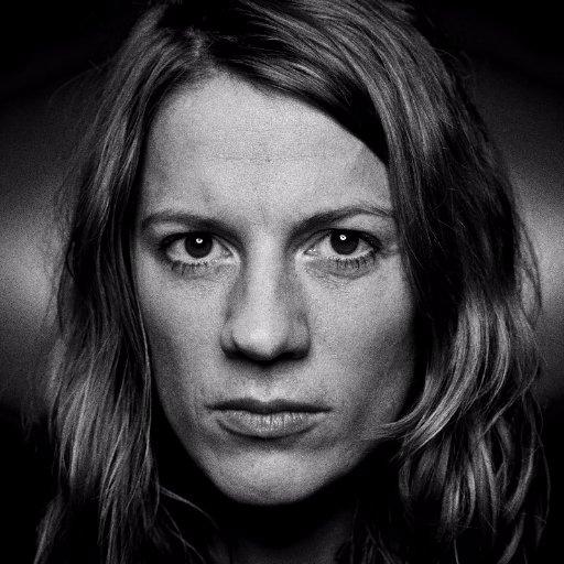 Svenja Teichmann  Twitter Hesabı Profil Fotoğrafı