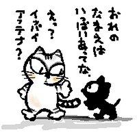岡田 悠 | Social Profile