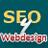 SEO4Webdesign profile