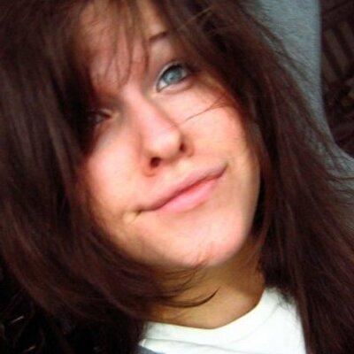 Alina Ermilova | Social Profile