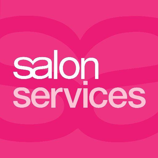 Salon Services Help