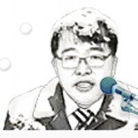 박대기 | Social Profile