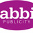 RabbitPublicity
