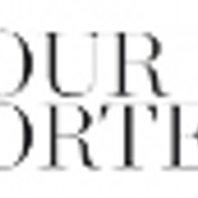 PourPorter | Social Profile