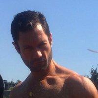 @pietro_vannucci