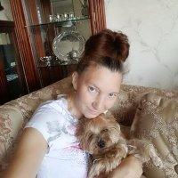 @elena_gertceva