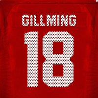 @DillonGillming