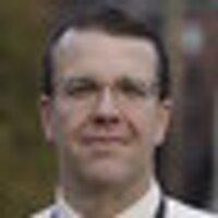 Glen Johnson | Social Profile