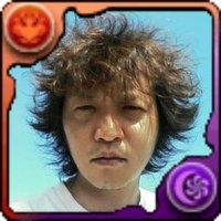 shinnosuke000
