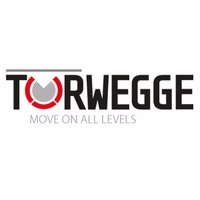TorweggeNL