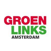 GroenLinks020