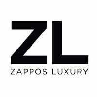 ZapposLuxury