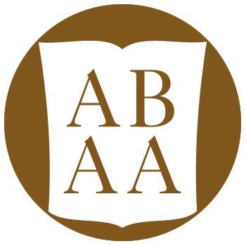 ABAA Rare Books