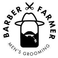 BarberFarmer1
