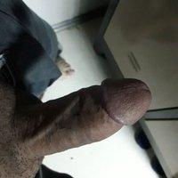 @murat83004519