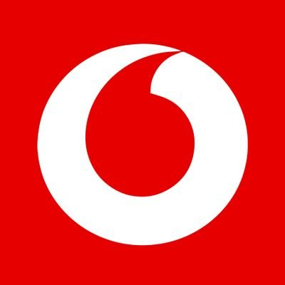 Vodafone X