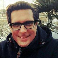 frank_grodzki