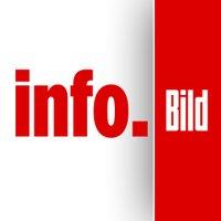 infoBILD