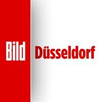 BILDDuesseldorf