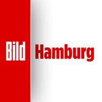BILD_Hamburg