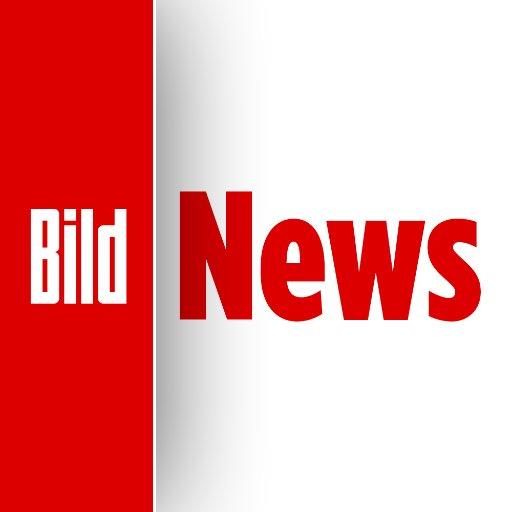 BILD News  Twitter Hesabı Profil Fotoğrafı
