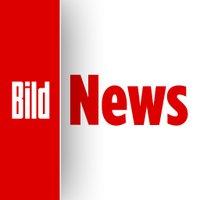 BILD_News