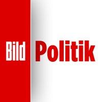 BILD_Politik