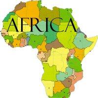 AfricaMeanwhile