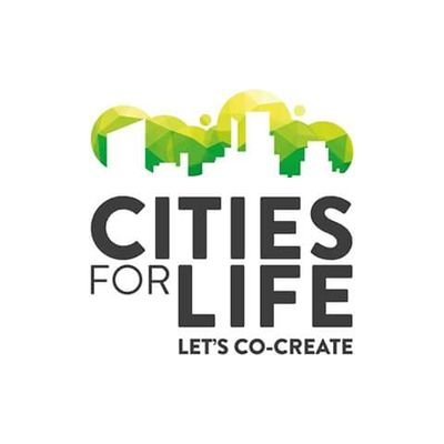 Citiesfor.life