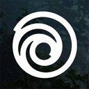 Ubisoft Mobile