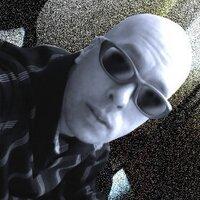 izzy darlow | Social Profile